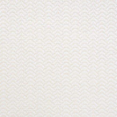 Paper Weave-2706