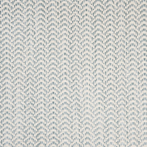 Paper Weave-2708