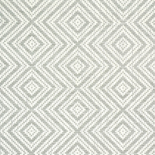 2403 Light Grey