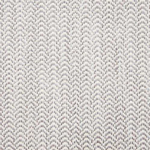Paper Weave-2710