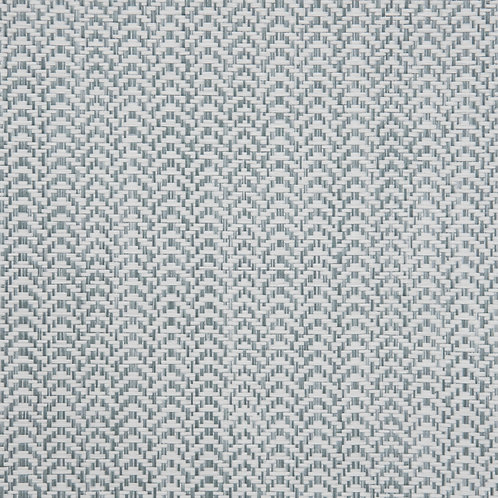 Paper Weave-2707
