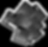 CS_Sticker1.png