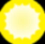 SunRays.png