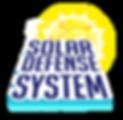 SDS logo.png