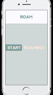 ROAM_Mobile6