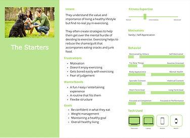 The_Starters.jpg