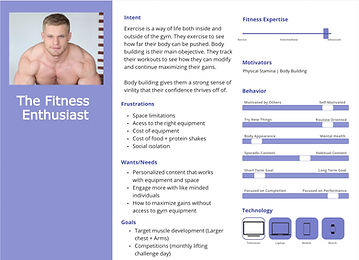 The_FitnessEnthusiast.jpg