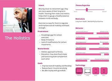 The_Holistics.jpg