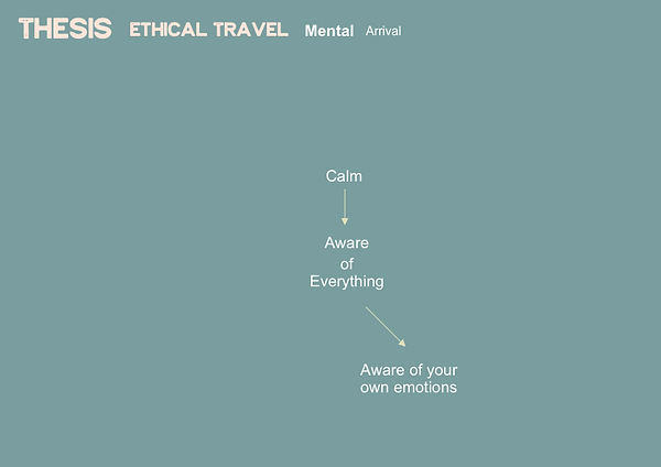 Arrival - Mental - SD.png