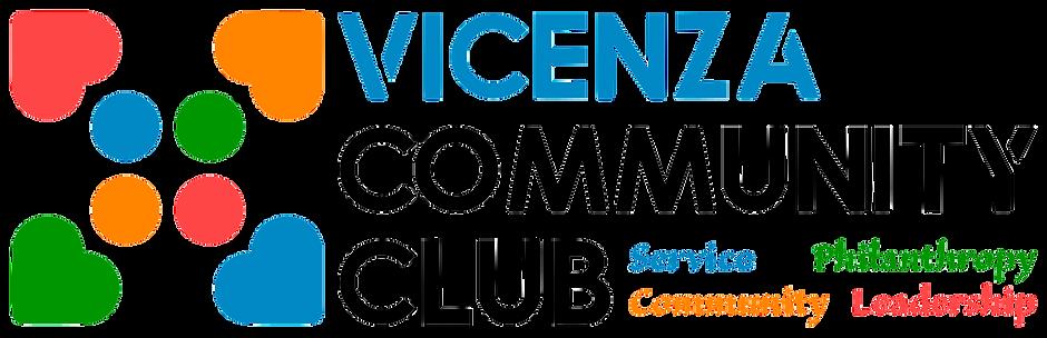 Copy of VCCLOGO_2021_Final.png