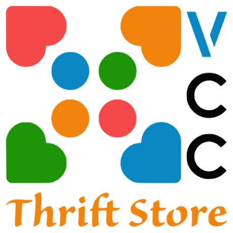 SquareVCCLOGO_2021_ThriftStore_edited_edited_edited.png
