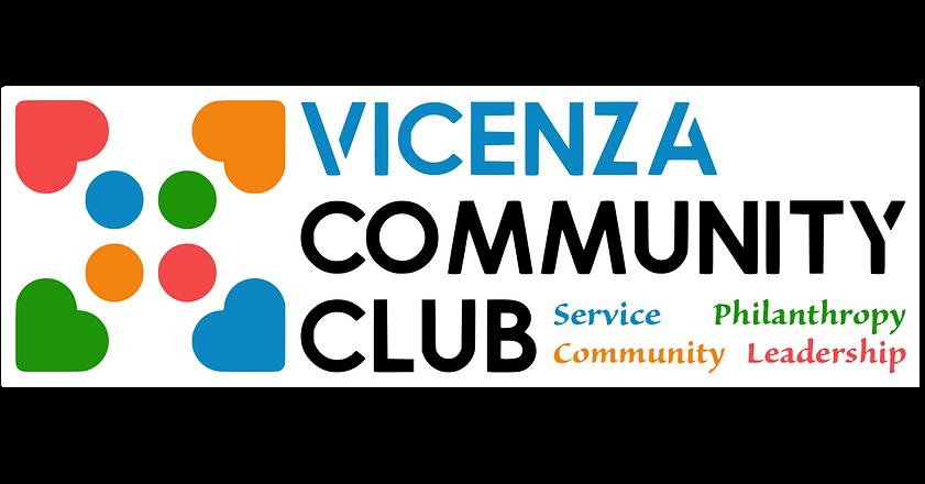 VCCLOGO_2021_Banner.png