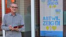"""""""Abtwil zeig di"""" – vom Dorf fürs Dorf"""