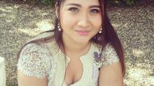 Mein Name ist Chunarat Wongklom