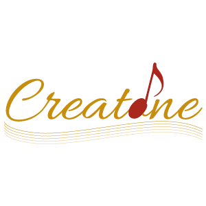 Creatone動画解説LIVE【PRESENTS BY 宮越悠貴】毎週金曜日シリーズ化決定!