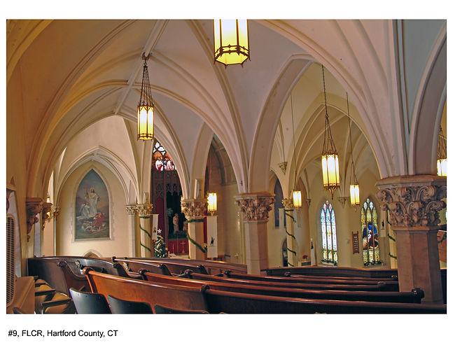 FLCR 2012 - Interior design.jpg