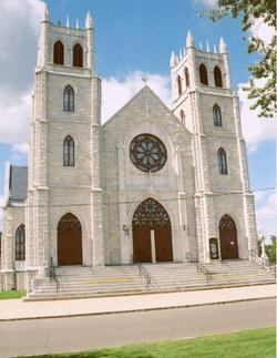 church07.png