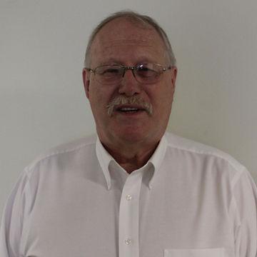 Walter Brideaux - Bookkeeper.JPG