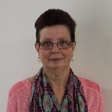 Nancy Peterson - Secretary_Office Admin.JPG