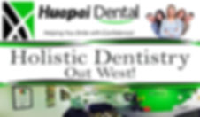 Huapai Dental Care A Holistic Approach.j