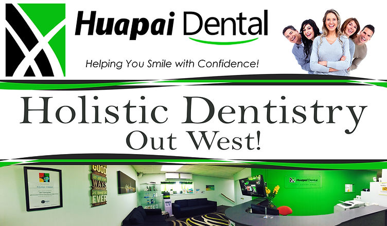 Huapai Dental Care A Holistic Approach.j