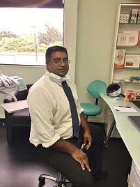 HDC Dr Krushen.jpg