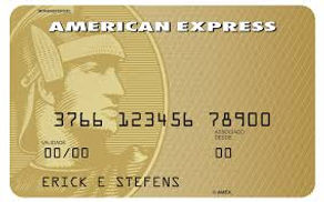 American Express accepted with no additional Fees