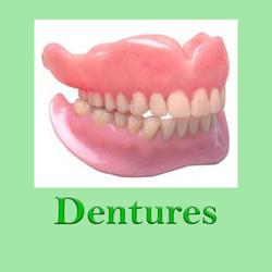 Dentures Huapai Dental