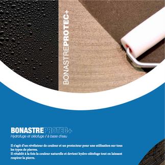 CATALOGUE BONASTRE14.png