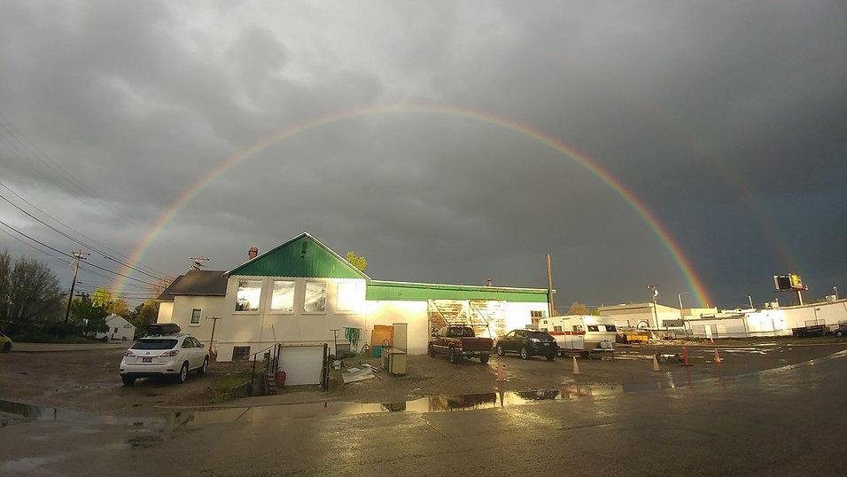 Rainbow Xanadu.jpg
