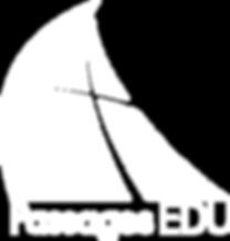 PassagesEDU - Leadership Educational Journeys