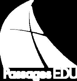 PassagesEDU-Logo