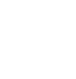 PassagesEDU - Leadership Educational Journeys