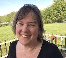Melanie Mitchell - PassagesEDU Journey Manager