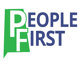 Best logo of People First--LOGO.png