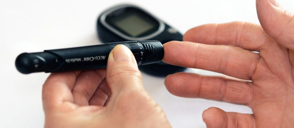 Gestational Diabetes: A Risk Factor for Type 2 Diabetes Later in Life