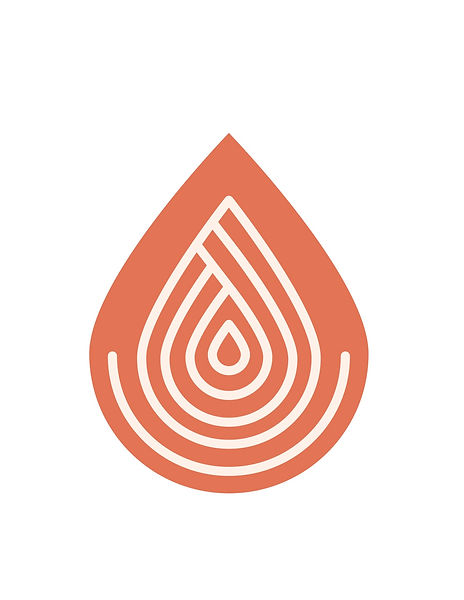 phcsb logo.jpg