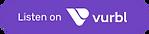 Vurbl_Purple_Listen Button175x40.png