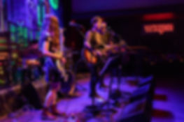 world cafe live wxpn