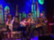 world cafe live philly wxpn