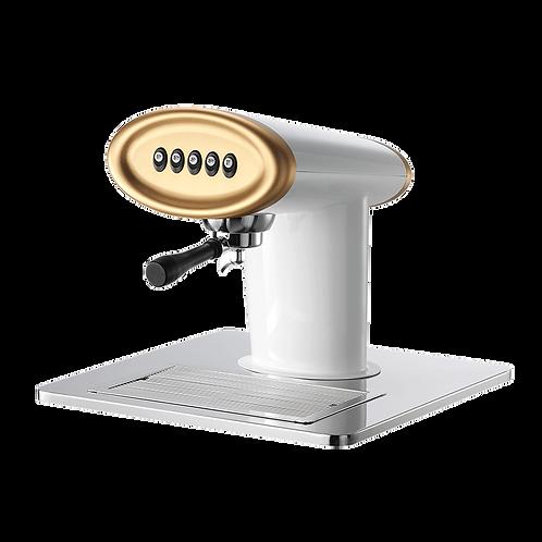 GC1 - Single Group Espresso Machine