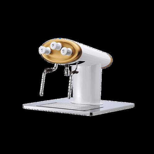 SW-G1 - Steam and Hot Water Machine