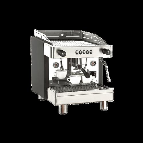 L1 - Single Group Espresso Machine