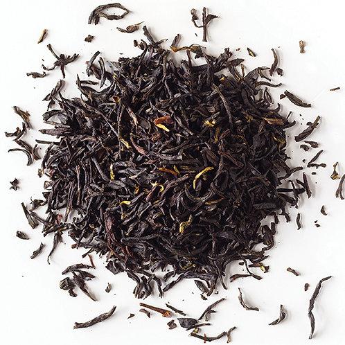 Earl Grey Black Tea