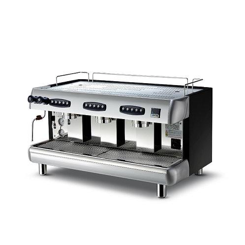 CS3 - Three Group Espresso Machine