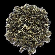 kisspng-nilgiri-tea-oolong-tea-plant-gen