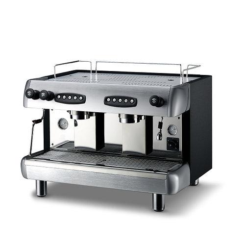 CS2 - Two Group Espresso Machine