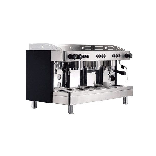 L3 - Three Group Espresso Machine
