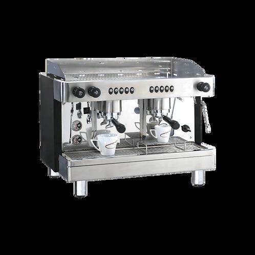 L2 - Two Group Espresso Machine