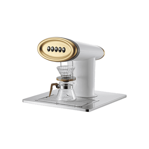GB1 - Auto Drip Machine
